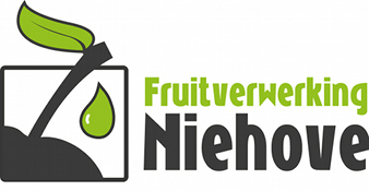 fruitverwerkingniehove
